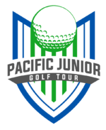 Golf tournament for kids in the pacific northwest