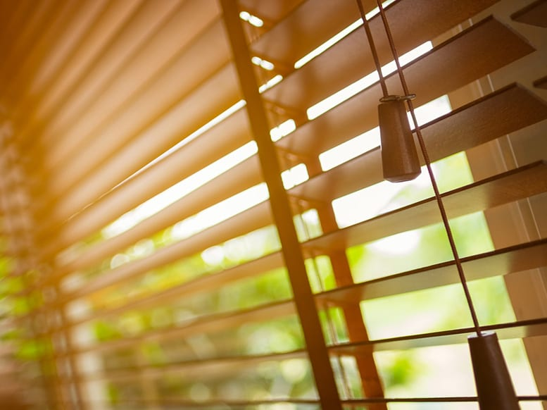 windows and window treatments and blinds for sale in Tacoma WA