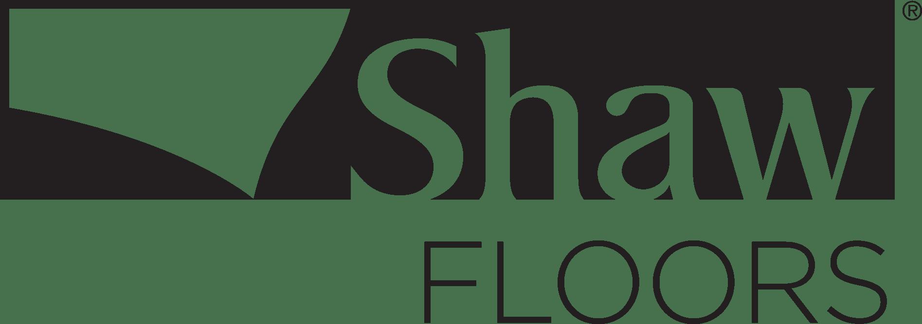Shaw Floors dealer in Tacoma WA