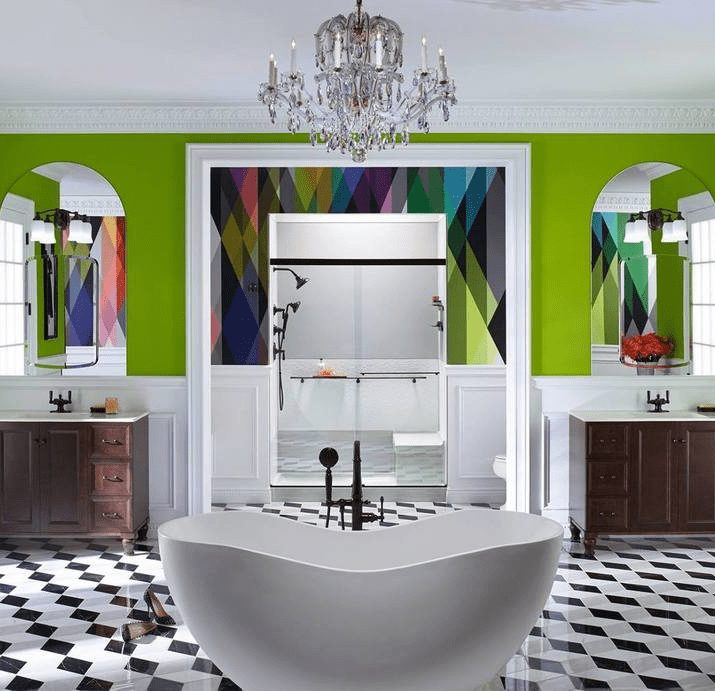 Kohler tubs faucets plumbing fixtures for bathroom or kitchen remodel in Tacoma WA