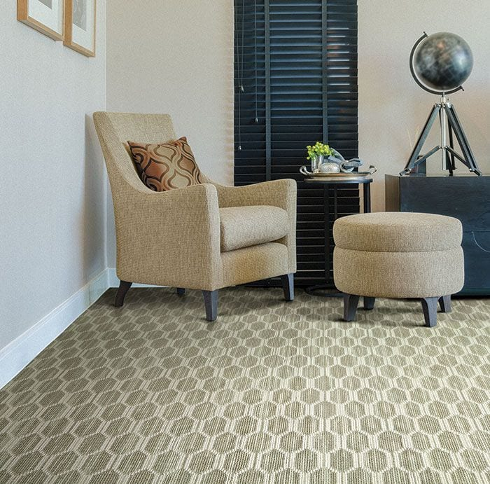 Masland patterned carpet in Celebrity for sale in Tacoma, WA