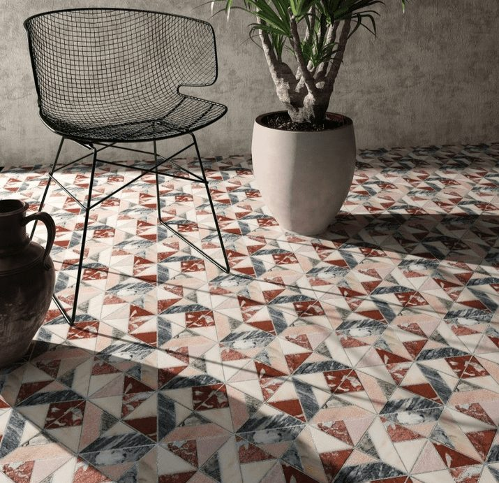 stone porcelain glass ceramic mosaic tile for sale in University Place WA
